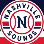 Enter to Win Nashville Sounds Tickets!