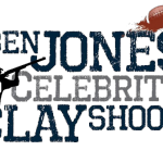 3rd Annual Ben Jones Celebrity Clay Shoot