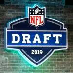 Lions, Packers, and Bears, Oh My……A Review of the NFL Draft in Nashville
