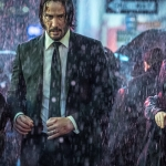 B6B: John Wick: Chapter 3 – Parabellum Review