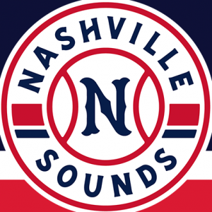 Win Suite Tickets to a Nashville Sounds Home Game!