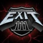 Enter to Win Exit 111 Festival Tickets!