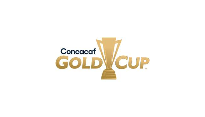Gold Cup P1
