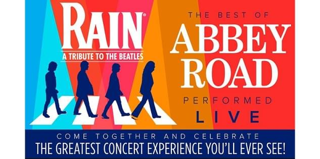 rain-tickets-tribute-to-beatles-ascend-amphitheater
