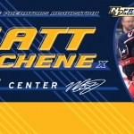 Preds Sign Forward Matt Duchene to Seven-Year Contract