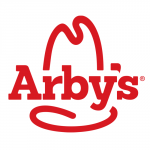 Enter to Win a Free Arby's Sandwich!