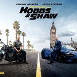 B6B: Hobbs & Shaw Review
