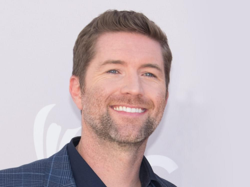Tour Bus With Josh Turner's Crew Involved in Fatal Crash