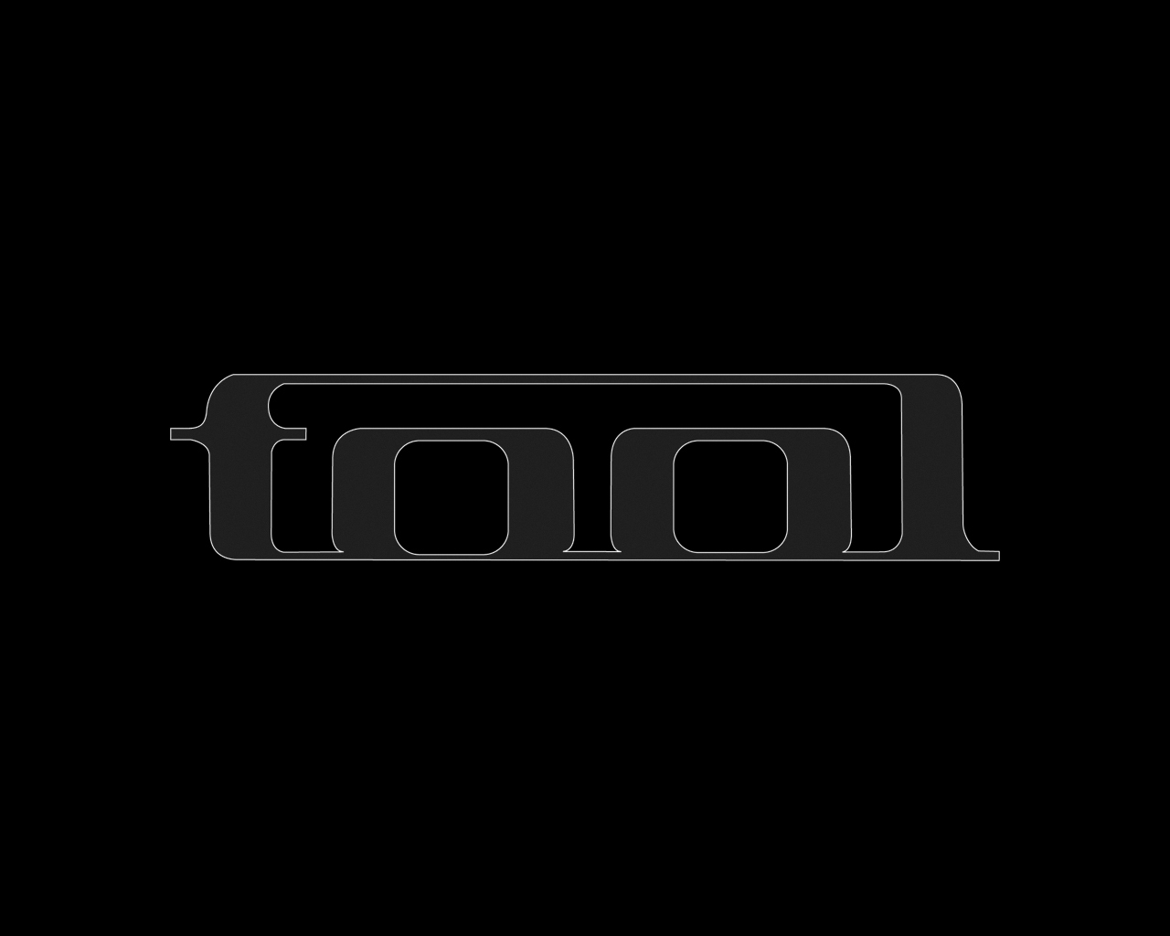 Tool 90% Done with New Album? | 96 ROCK | WFTK-FM