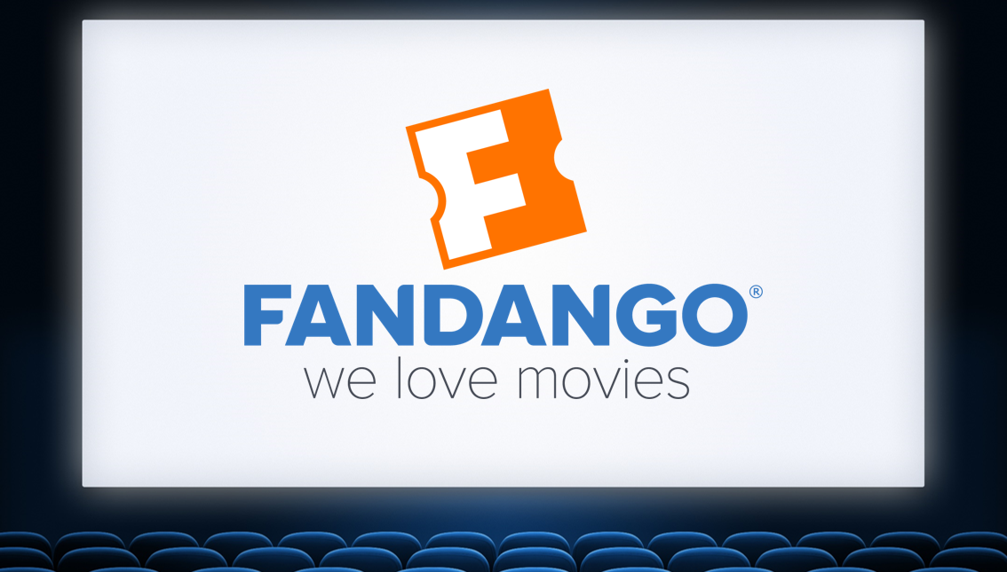 96 Movie Font Png