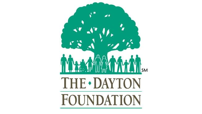 Dayton Tragedy – How You Can Help