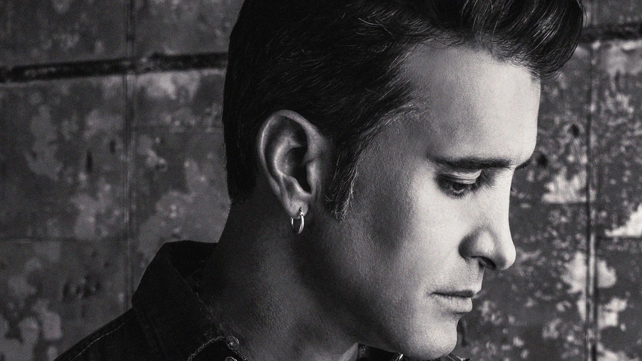 96ROCK Presents Scott Stapp – SPECIAL TICKET OFFER