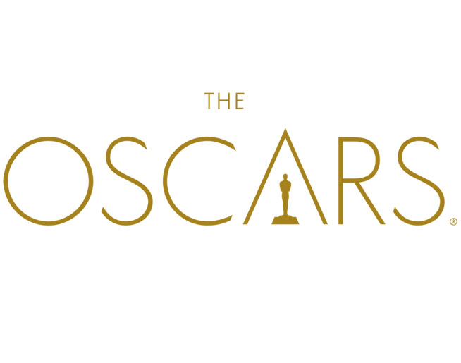 Oscar Nominations Are In!