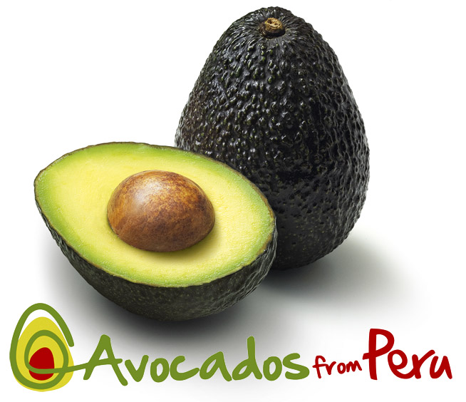 Win an Avocados from Peru Prize Pack!