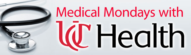 Medical Mondays with UC Health – Listen to Info from Doctors | NASH