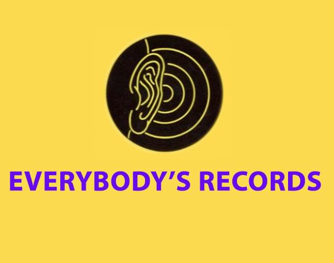 everybodysrecords