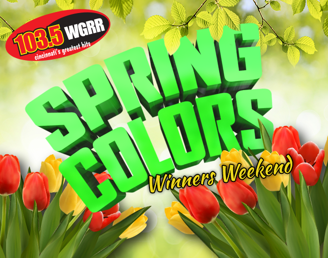 spring-colors_WW