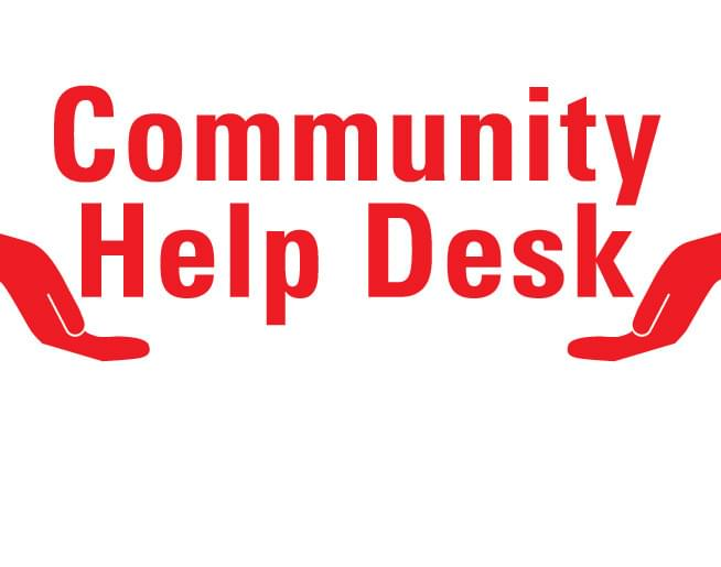 helpdesk-plain