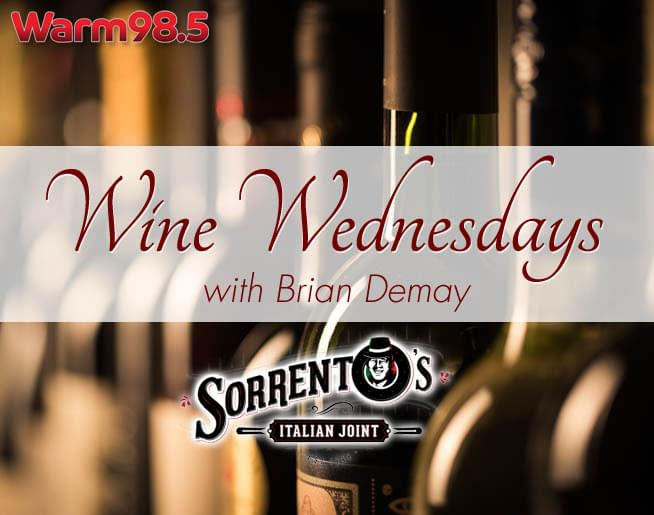 winewed-sorrento