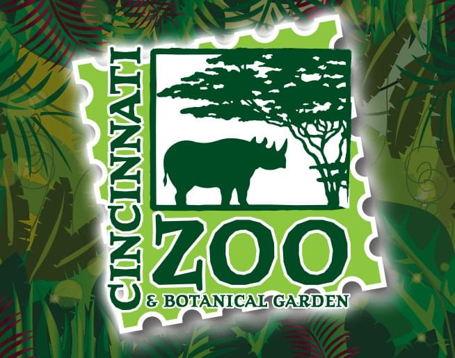 Zoo on the Move!