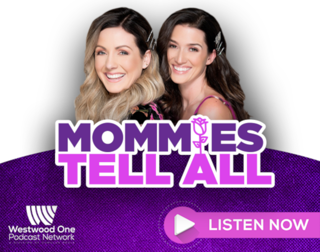 Moms…This is a Podcast for You