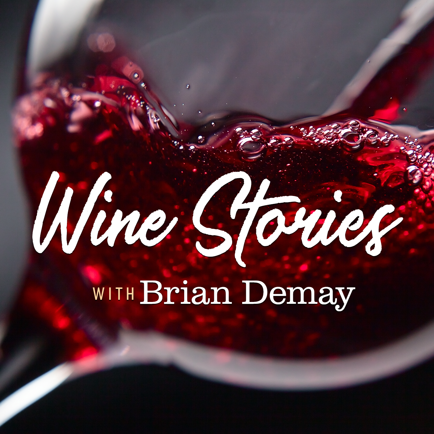 Wine Stories: Rose & The Wines of Southern France