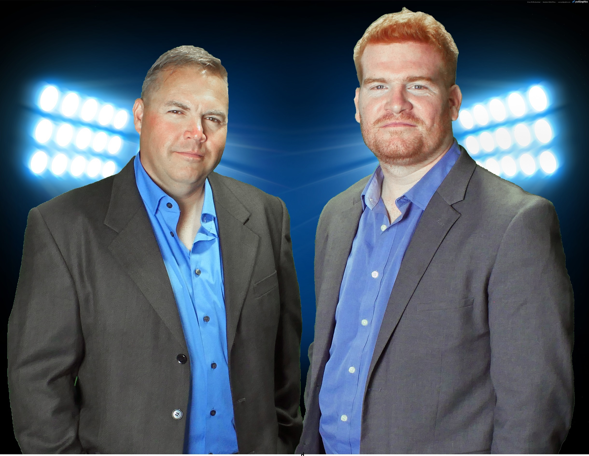 The Other Football Show