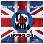 The Who – 9/29