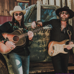 Allman Betts Band – 9/13