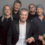 Deep Purple – 9/17