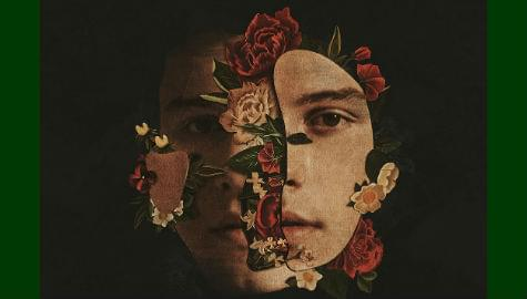 Shawn Mendes | July 2 | Pepsi Center