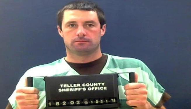 Judge Moves to Unseal Records in Kelsey Berreth Murder Case