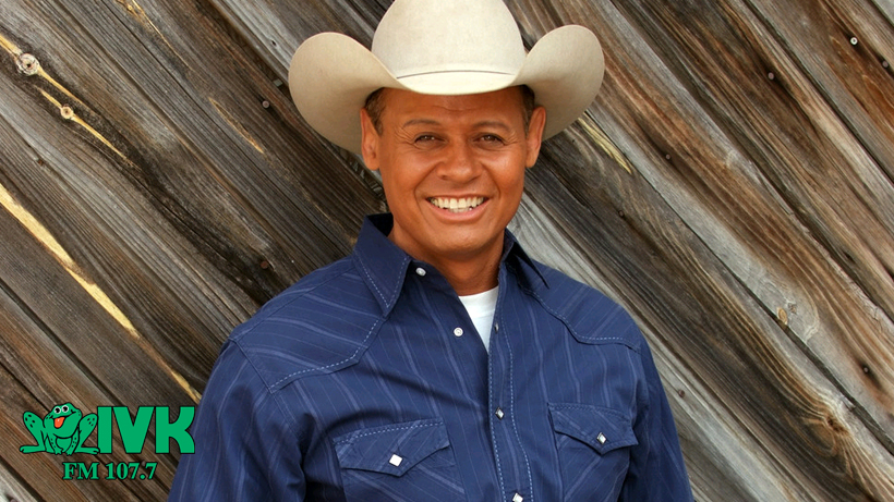 July 21 – Neal McCoy @ Country Tonite
