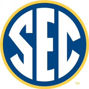 Silverberg: SEC picks following Media Days