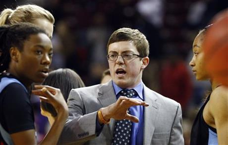 Today's talking points: The Tyler Summitt story is ugly