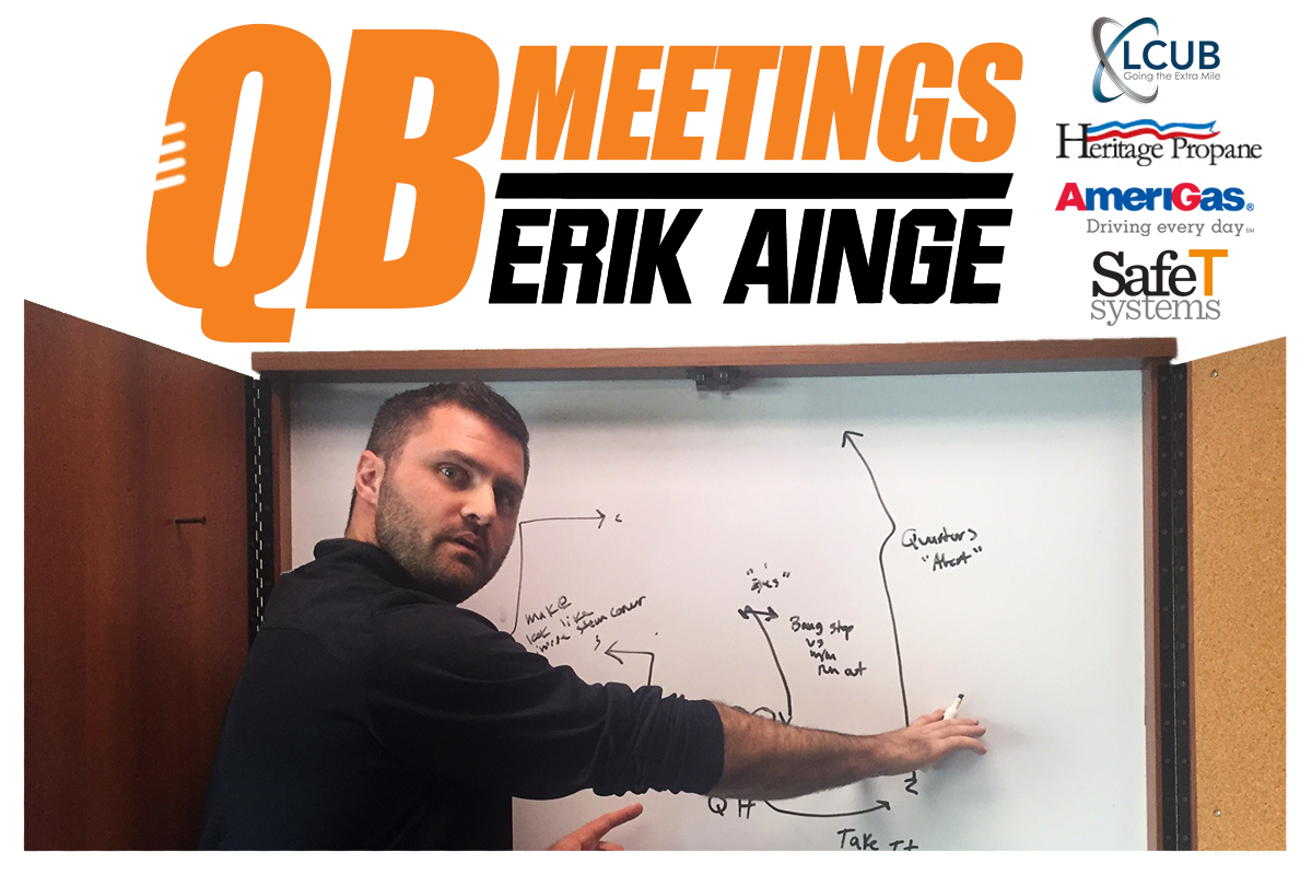 QB-Meetings-Spec-new