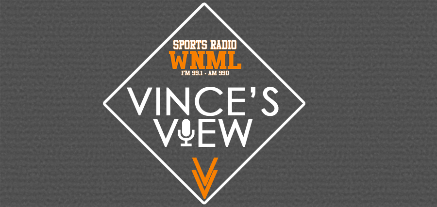 Linebackers: Summer series on Tennessee football in Vince's View