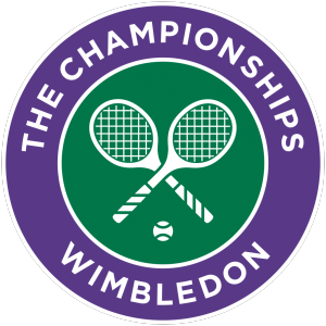 Silverberg: what to note from the 2017 Wimbledon Championships