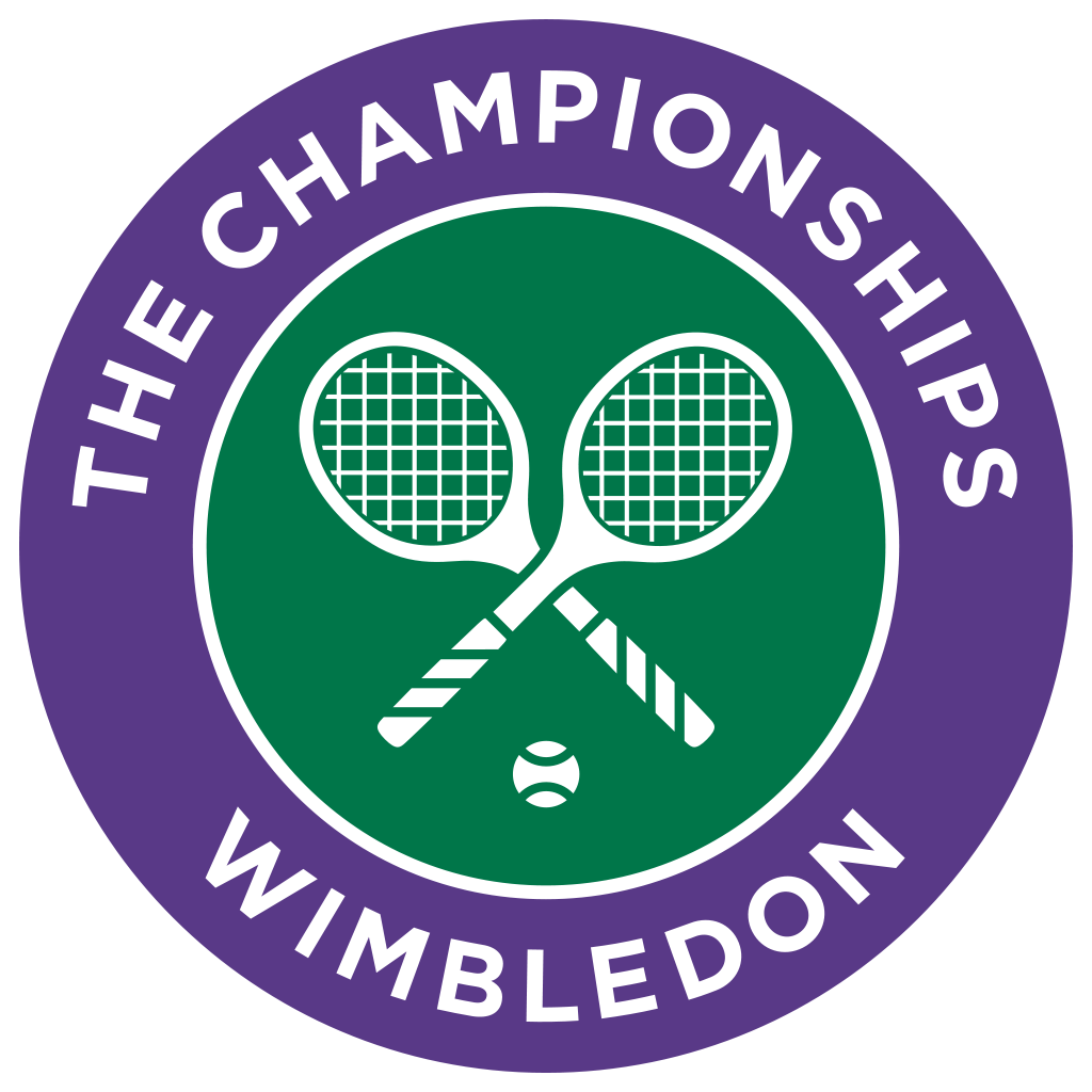 Silverberg: Five Wimbledon takeaways