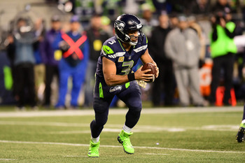 Vince's View: NFL Playoff Race Notes For Week 15 and Picks