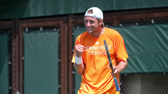 Silverberg: Just how crazy is Sandgren's Aussie Open run?