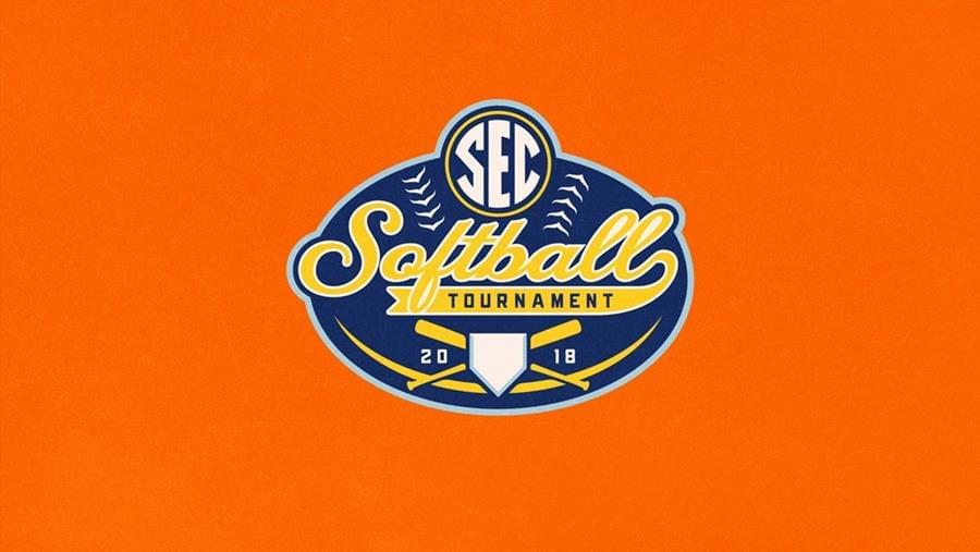 Softball Central: Lady Vols at the SEC Tournament