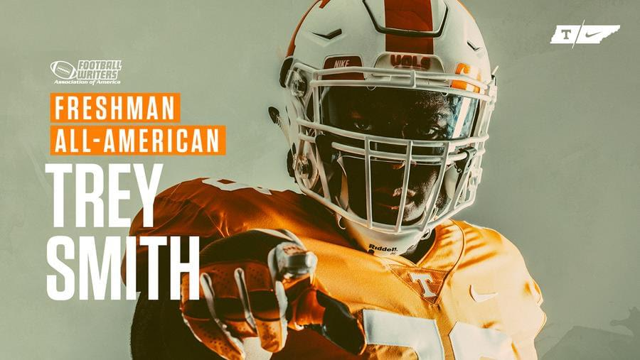 Poll Question: Which ONE team do you want UT football to play in non-conference?
