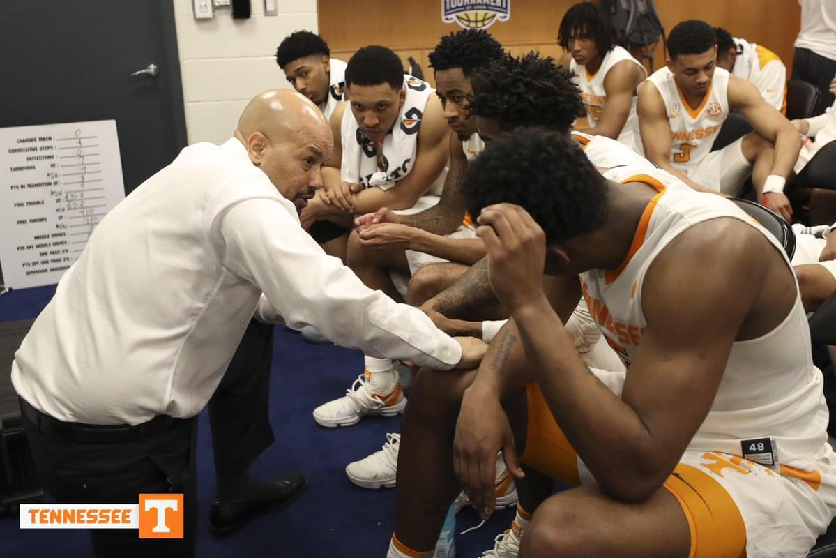 """Lanier on Schofield: """"Great opportunity to make his dreams come true."""""""