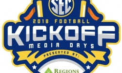 2018_Football_Kickoff_Media_Days_7Color