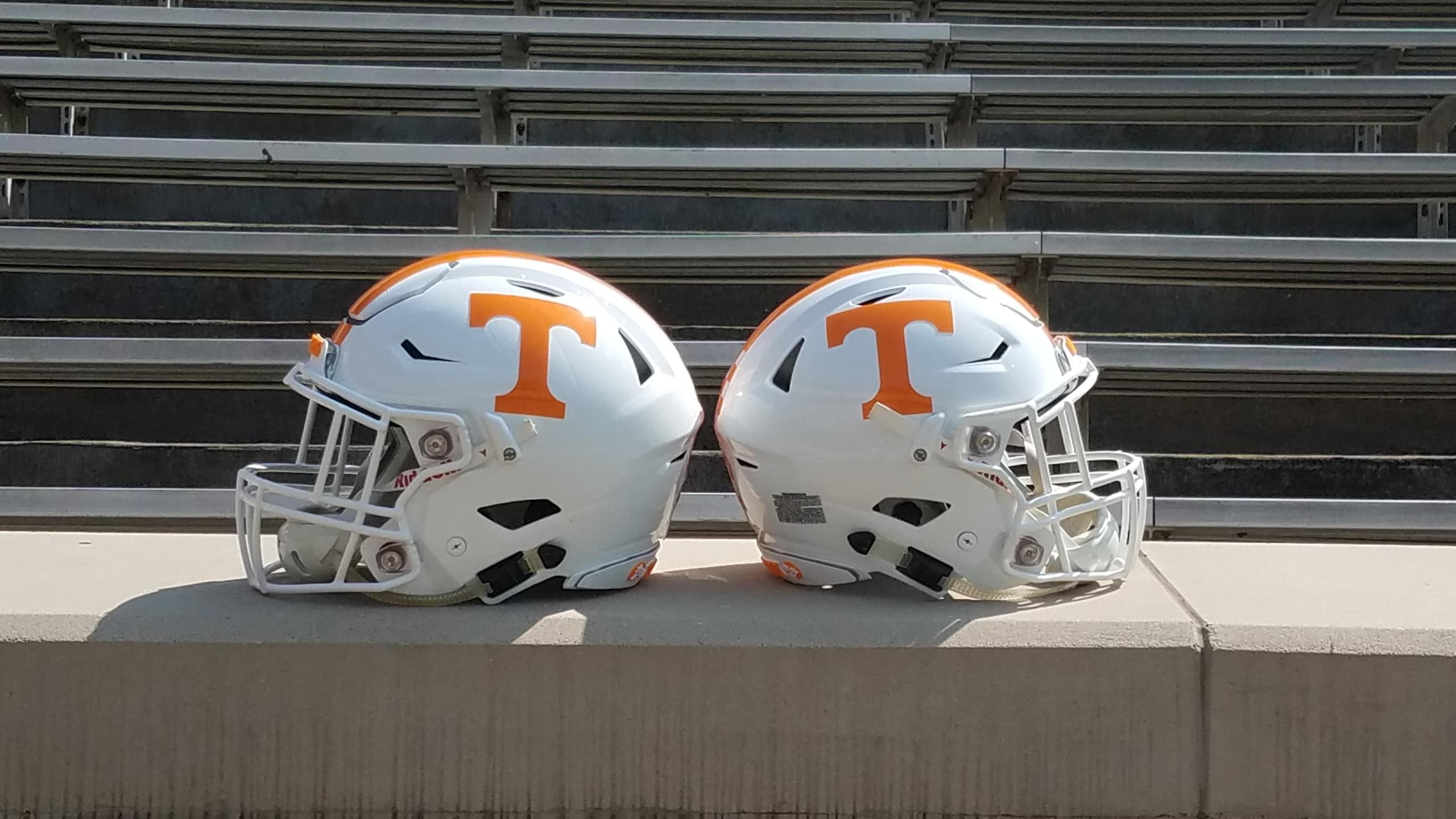 UT practice 3 observations and notes: Wood-Anderson and Taylor among most impressive