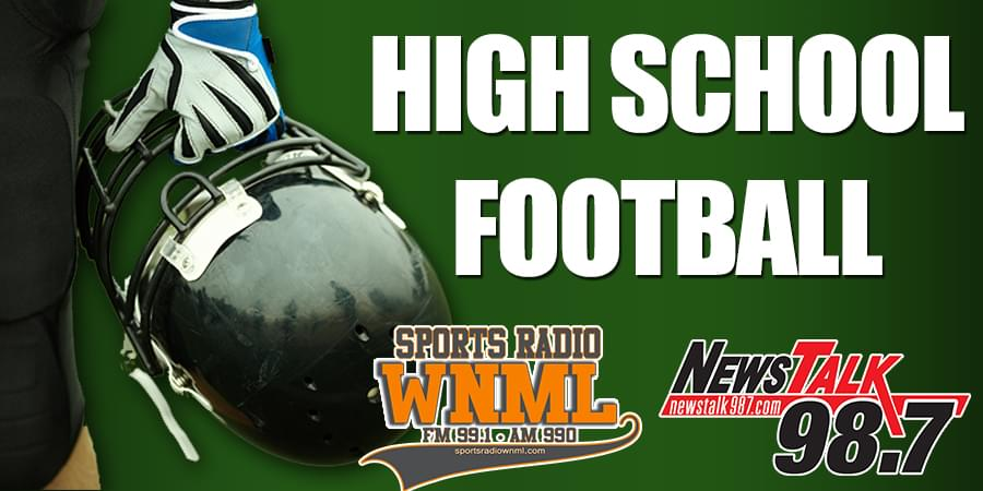Hsf Game Broadcast Schedule For Fm 99 1 Am 990 Newstalk 98 7