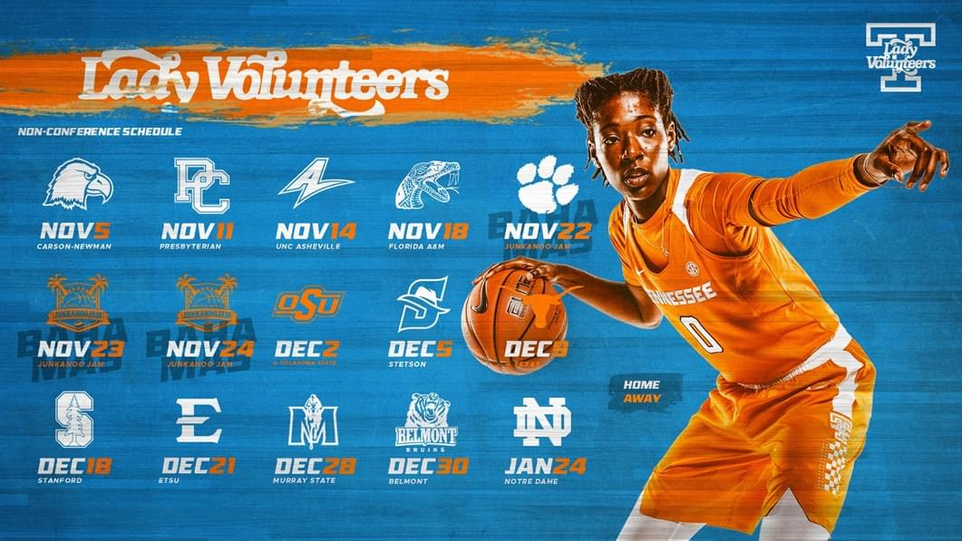 2018_19_Nonconference_Schedule_