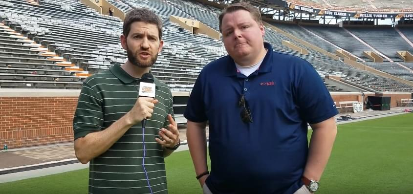 Video: Wrap-up and analysis of UT's 24-0 win over UTEP