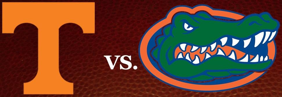 Image Matters Game Day All Day for Florida starts Saturday at 9am; Full show schedule